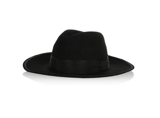 Karl_Lagerfeld_Hut_Hat_Fashion_Trend_Style_Blogger