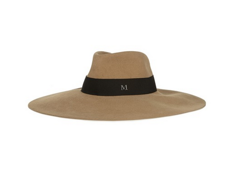 Maison_Michel_Paris_Hut_Hat_Trend_Style