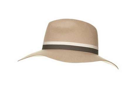 Topshop_Hut_Hat
