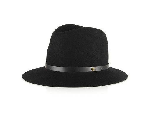 Fedora_Hut_Hat_Rag_Bone