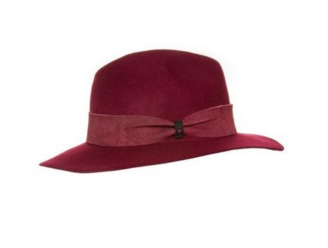 Volcom_Hut_Hat_Style_Trend