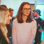 intalk_sneak_in_wien_vienna_blogger_blog_brands_event