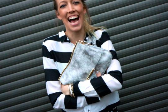 Outfit_Blogger_Style_Mit Handkuss_Lena Catarina Kratz