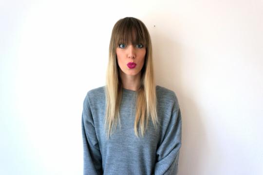 Lena_Catarina_Kratz_Mit_Handkuss_Blog_Blogger