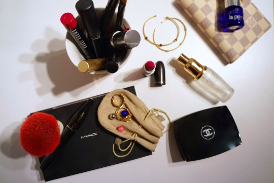 Beauty_Produkt_Blog_Blogger_Mit_Handkuss