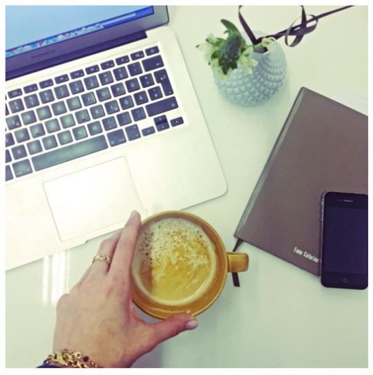 Instagram_Mit Handkuss_Blogger