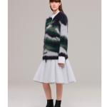 COS_Herbst_Winter_Kollektion_Trend_Blog