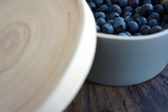 double layer smoothie_recipe_Mit Handkuss_Blog