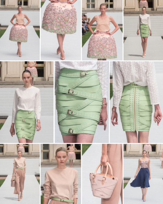 Marina_Hoermanseder_SS16_Fashion_Show_Berlin