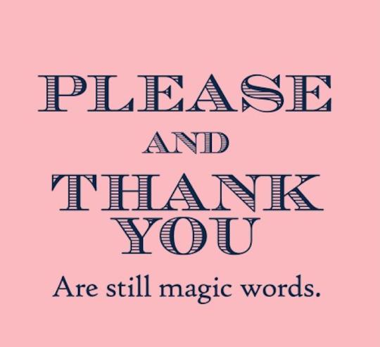 Gedanken_Mit Handkuss_Bitte_Danke