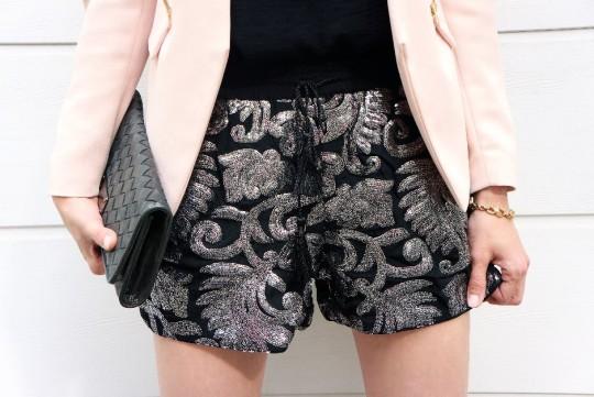 Mit Handkuss_Blog_Outfit_Lena Catarina Kratz