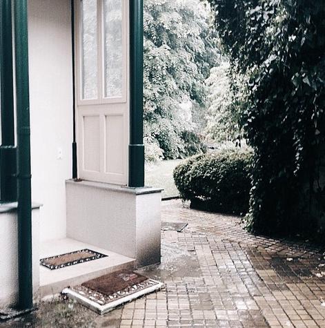 Bildschirmfoto Blog_Mit Handkuss_Fashionblog_Blogger_Lena Catarina Kratz_Instagram-08-26 um 16.36.59