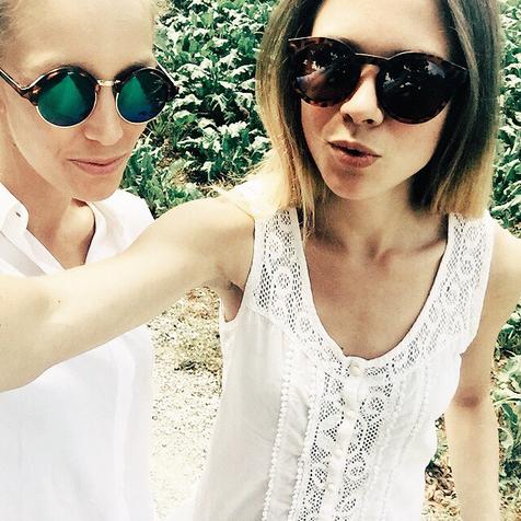 Blog_Mit Handkuss_Fashionblog_Blogger_Lena Catarina Kratz_Instagram 2015-08-26 um 16.38.29