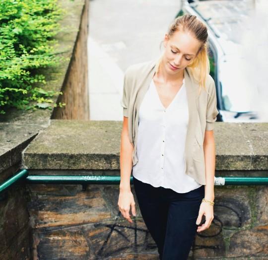 Blog_Blogger_Mit Handkuss_Lena Catarina Kratz