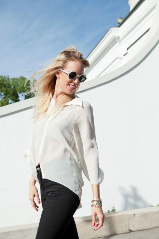 Outfit_Blog_Mit Handkuss_Fashionblog_Austria