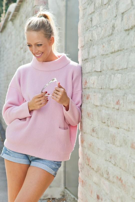 Outfit_Wien_Fashionblog_Mit Handkuss_Credit_Elena Handl