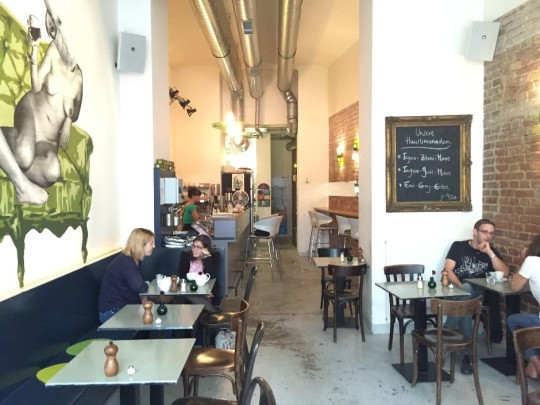 Fashionblog_Blog_Wien_Vienna_Figar_Restaurant_Tipp_Breaktfast_Brunch