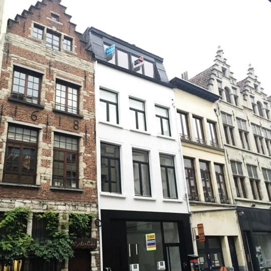 Antwerp_Blog_Blogger_Fashion_Lifestyle_Austria_Mit Handkuss