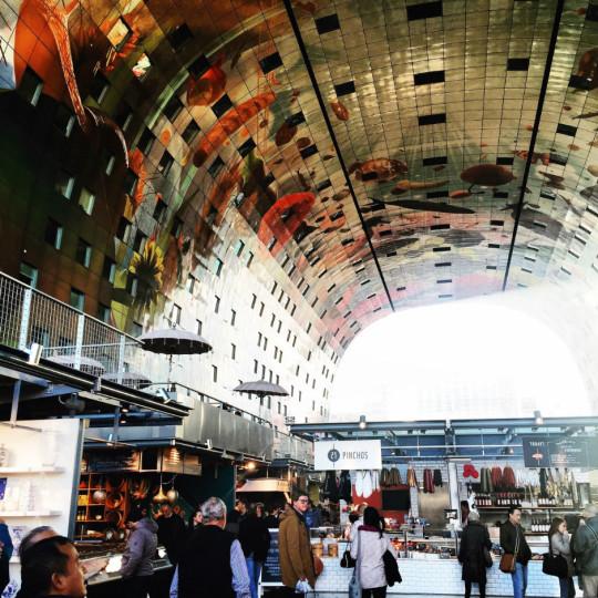 Rotterdam_Insider_Blog_Blogger_Fashion_Lifestyle_Austria_Mit Handkuss