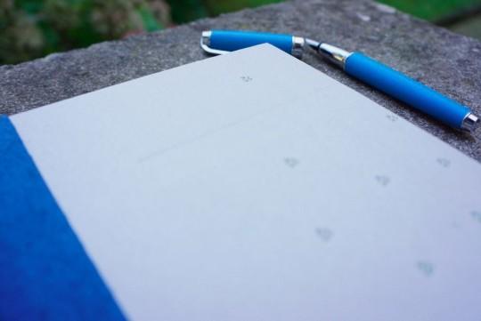 Gedankenbuch_Blog_Blogger_mit Handkuss_Fashionblog