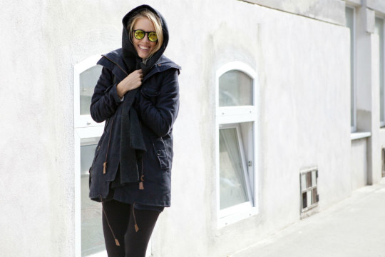 Outfit_Blog_Blogger_Fashion_Lifestyle_Austria_Mit Handkuss