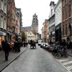 Brughe_Brugge_Insider_Blog_Blogger_Fashion_Lifestyle_Austria_Mit Handkuss