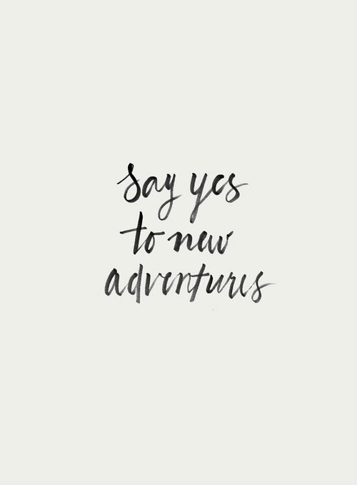 Adventure_Quote_2016_Blog_Lifestyle_Fashion_Thoughts_Credit_Weheartit