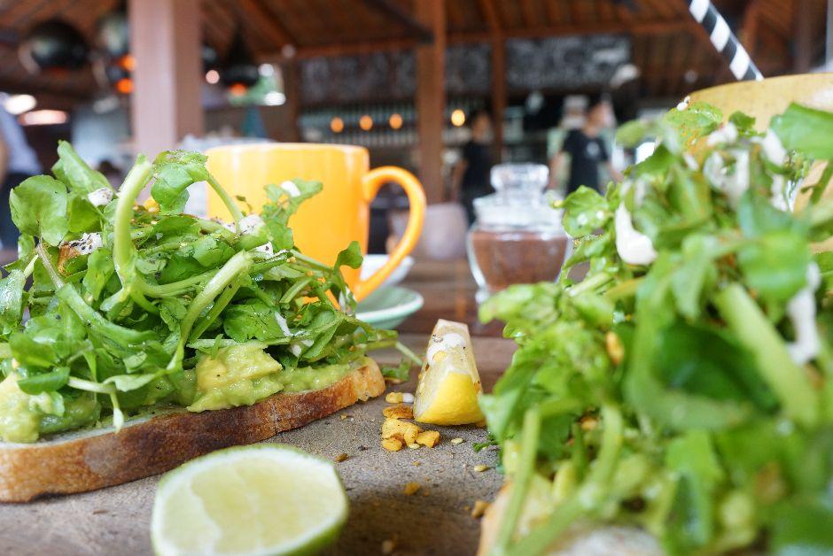 Bali_Food_Milk Madu_Mit Handkuss