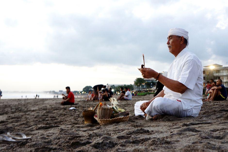 Bali_Reise_Travelblog_Mit Handkuss
