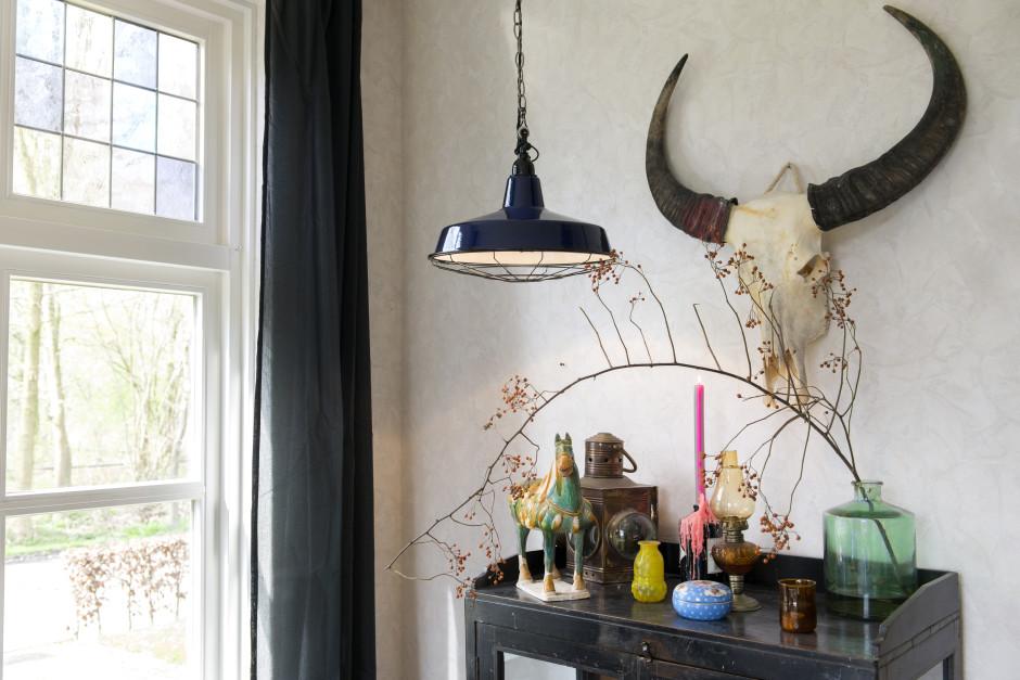 licht f r mehr kreativit t mit handkuss. Black Bedroom Furniture Sets. Home Design Ideas