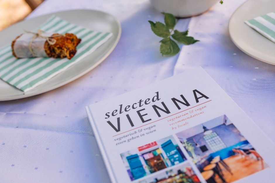 Lokalfuehrer_Wien_Vegan_SelectedVienna_Credit_Susanne-Einzeberger