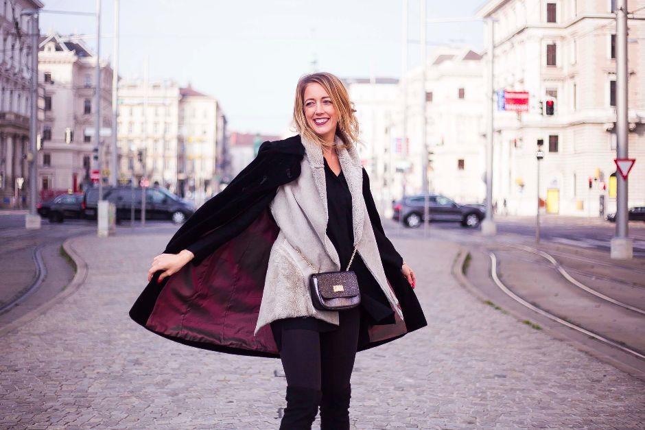mit Handkuss Blog Lena Catarina Kratz