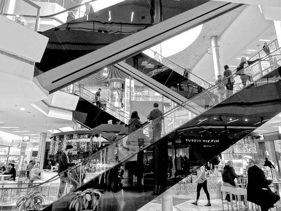 Das Kaufhaus_Gedanken_Gesellschaft_mH